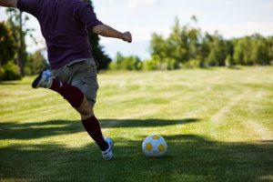 footgolf5