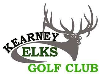 Elks Country Golf